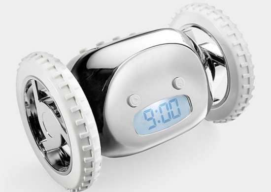 Clocky_alarm_clock