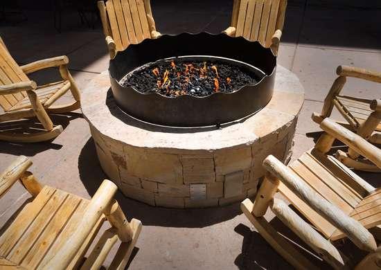 DIY Fire Starter from Newspaper