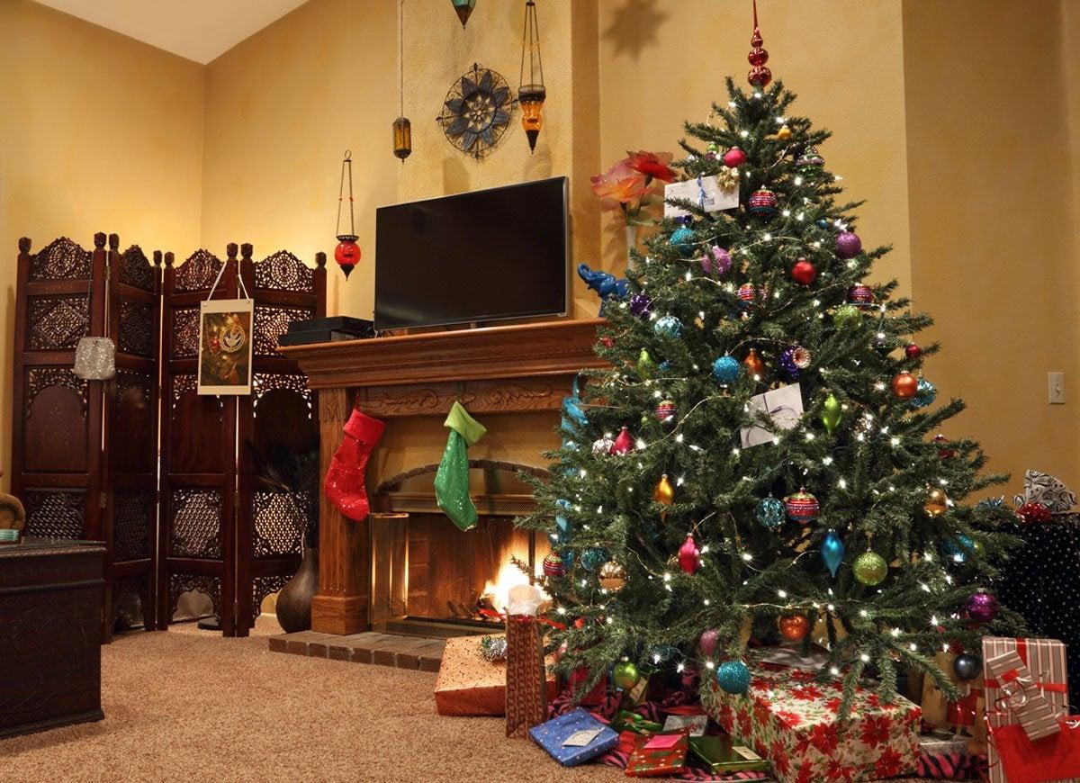 Christmas Tradition Ideas 20 Vintage Holidays Ideas Bob Vila