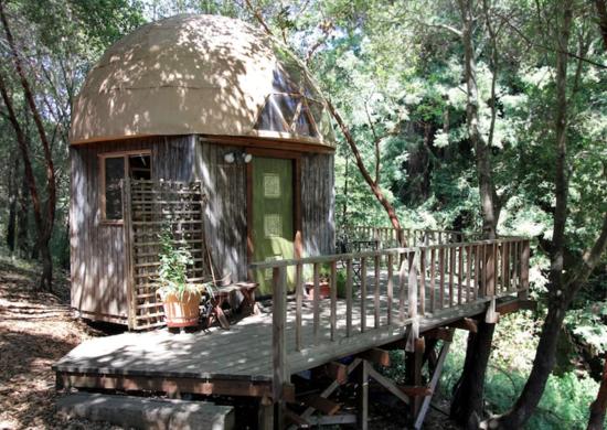 Tiny_home_dome
