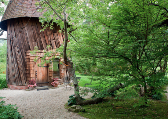 Tiny_cottage
