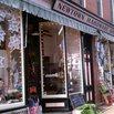 Newtown Hardware - Newtown, PA