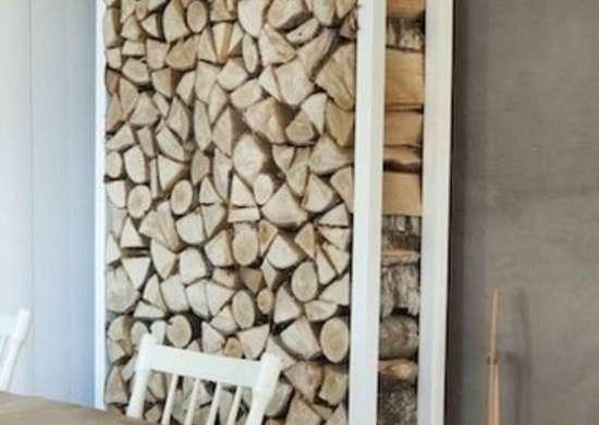 Woodrack1