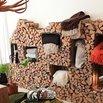 Logs as Storage