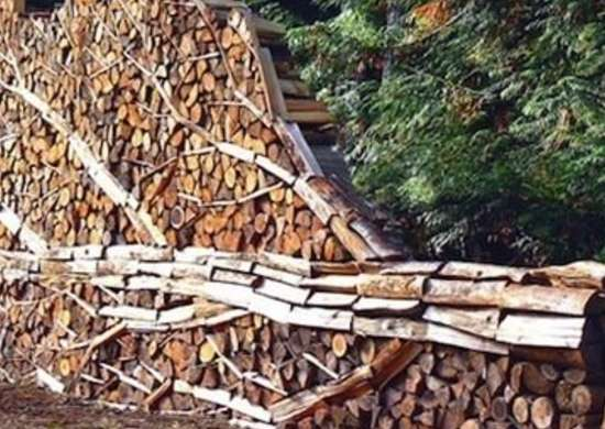 Woodrack8