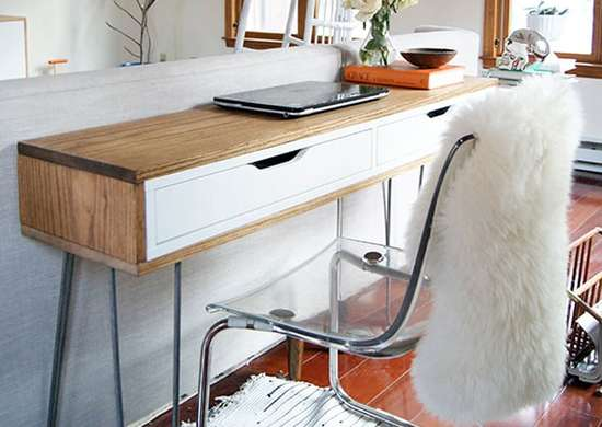 IKEA Hacks - The Very Best of 2016 - Bob Vila