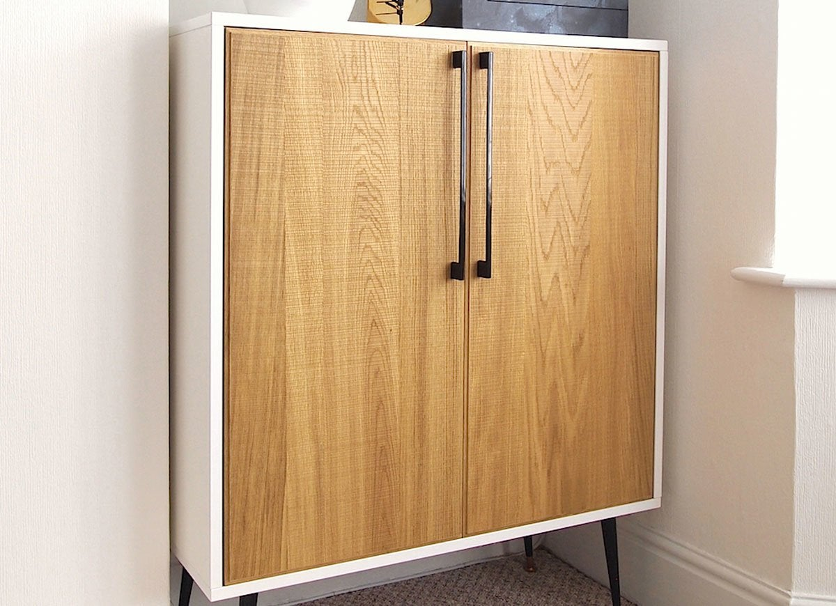 Ikea Hack Modern Cabinet Ikea Hacks The Very Best Of 2016 Bob Vila