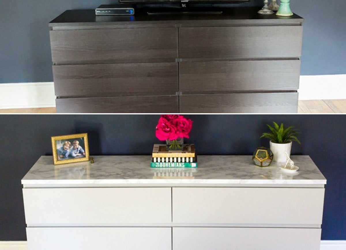 Ikea hacks   the very best of 2016   bob vila