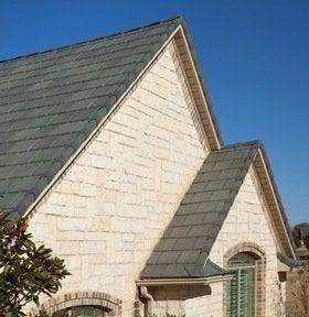Davinci bellaforte  verde slate like roofing bob vila repro7720111123 36322 8yhc9s 0