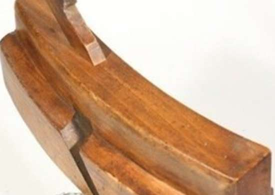 Thebestthings j.bradford curved stair rail molding plane antique tools bob vila20111123 36322 myq8tt 0