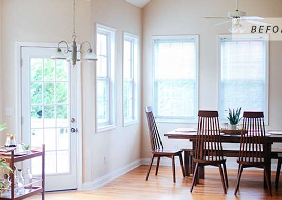 Before-dining-room