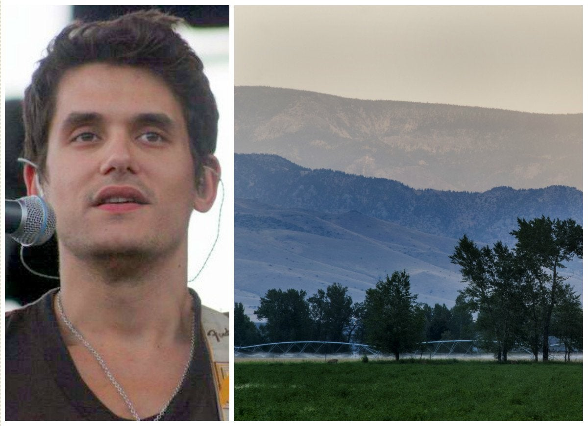John_mayer_paradise_valley