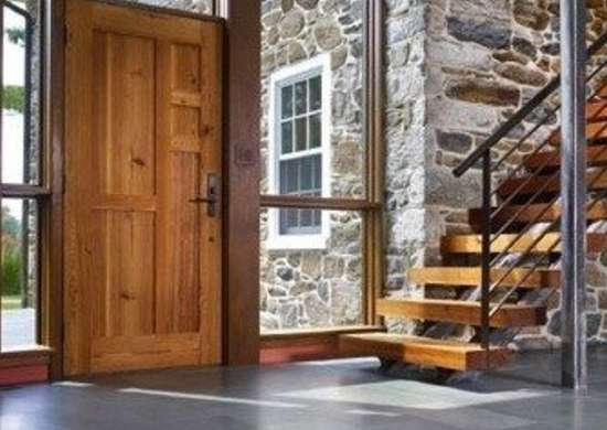 Wyantarchitecture-pa-farmhouse-addition-front-entry-inside_05-1