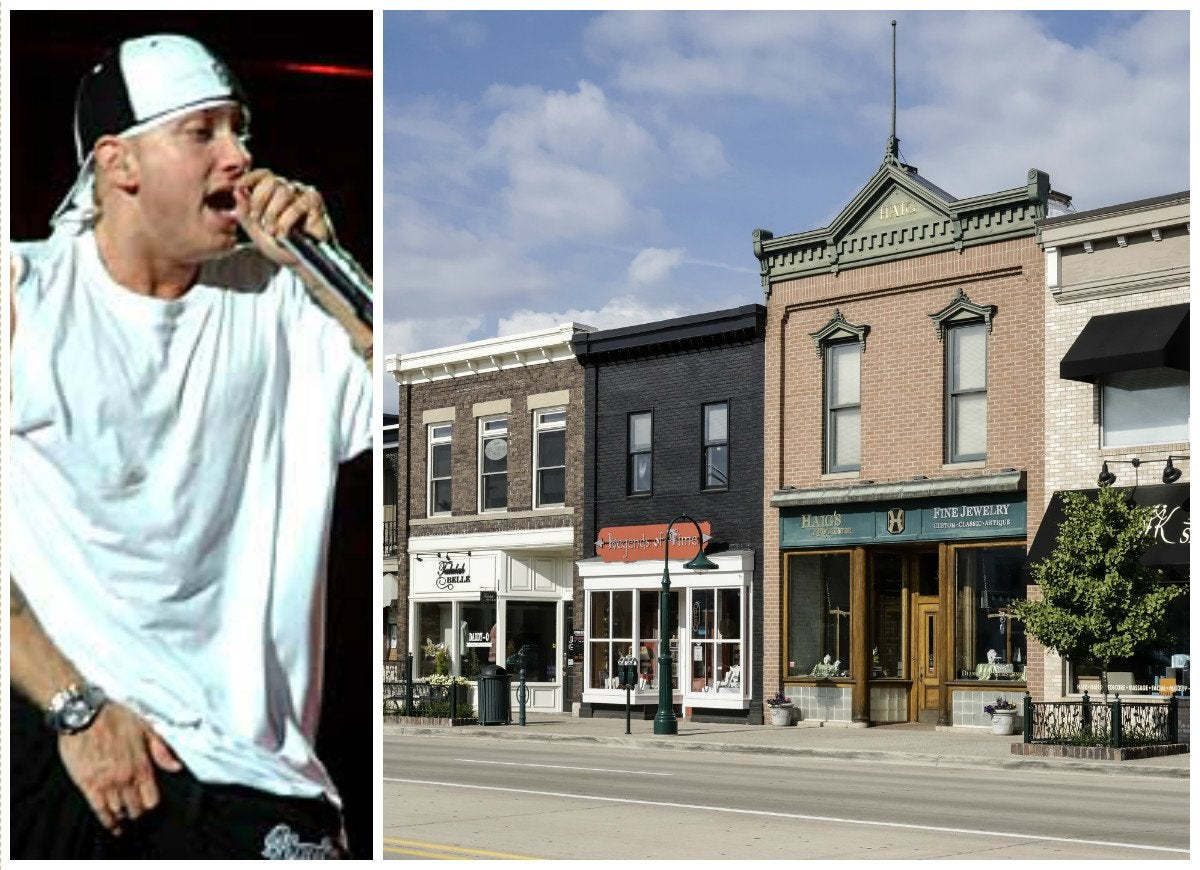 Eminem_rochester_michigan