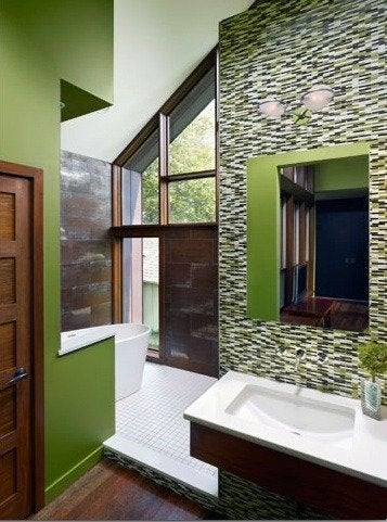 Wyantarchitecture-pa-farmhouse-addition-master-bath
