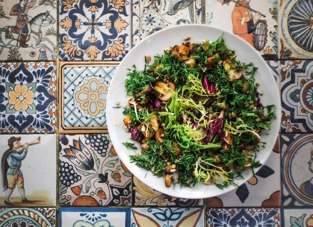 Kitchen-tile-trend-2017