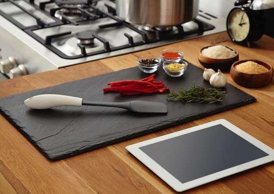 Smart home kitchen automation