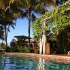 Bed and Breakfast in Canovanas, Puerto Rico