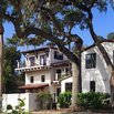 Bed and Breakfast in New Smyrna Beach, FL