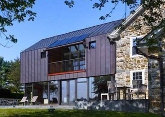 Wyantarchitecture-pa-farmhouse-addition-copper-roof