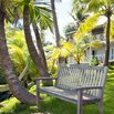Sea-U Guest House in Bathsheba, Barbados