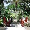 Sweetfield Manor Historic Inn And B&B in Bridgetown, Barbados
