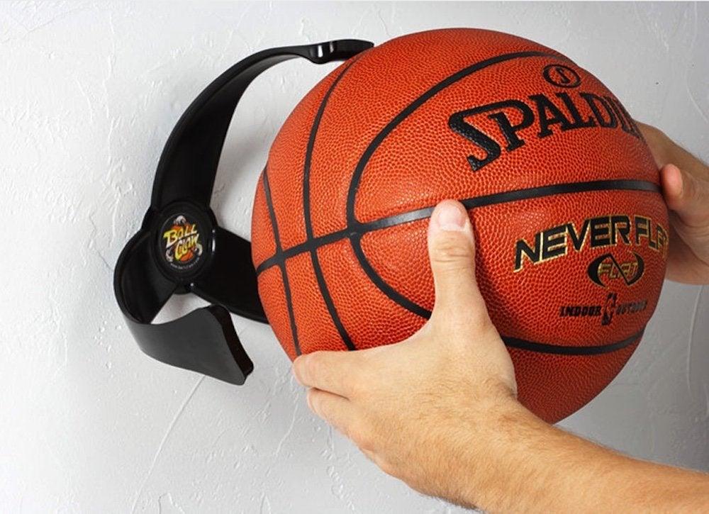 Sports-equipment-storage