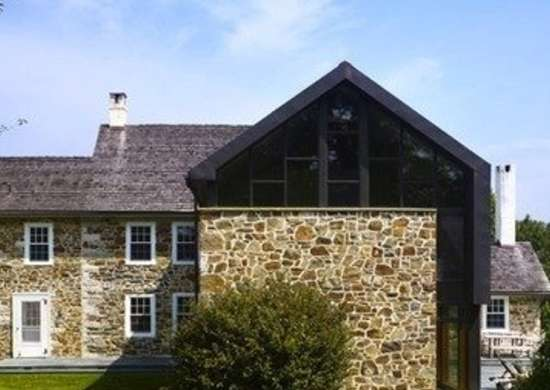 Wyantarchitecture-pa-farmhouse-addition-side-view06