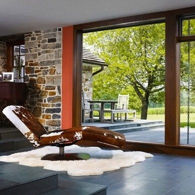 Wyantarchitecture pa farmhouse addition familyroom 09