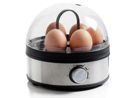 Egg_cooker