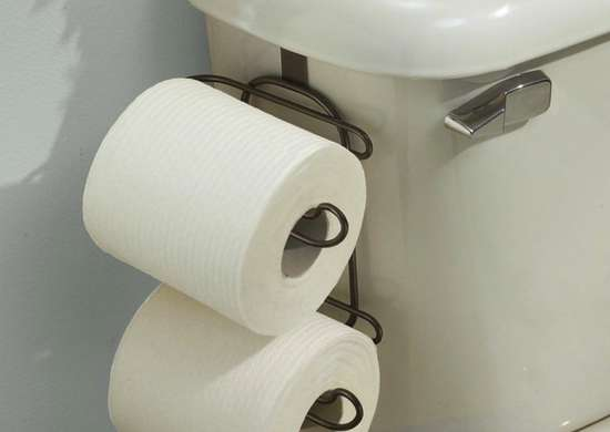 Hanging_toilet_paper_rack