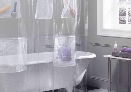 Maytex-shower-curtain