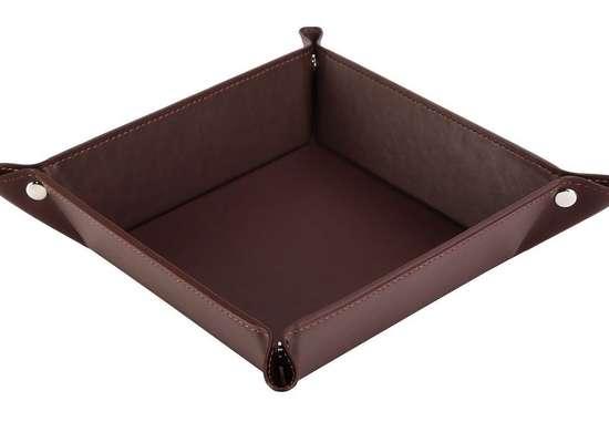 Bedside Storage Tray