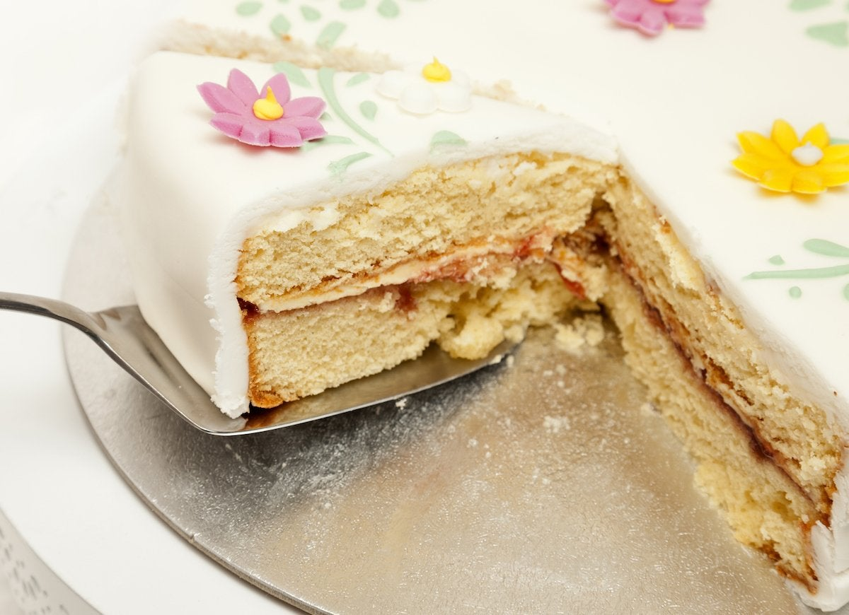 Slice of cake 174894052 2110x1423