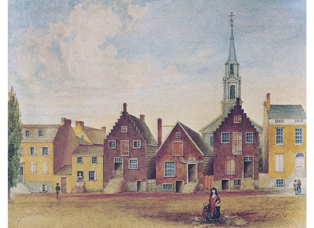 Albany_ny_(1614)