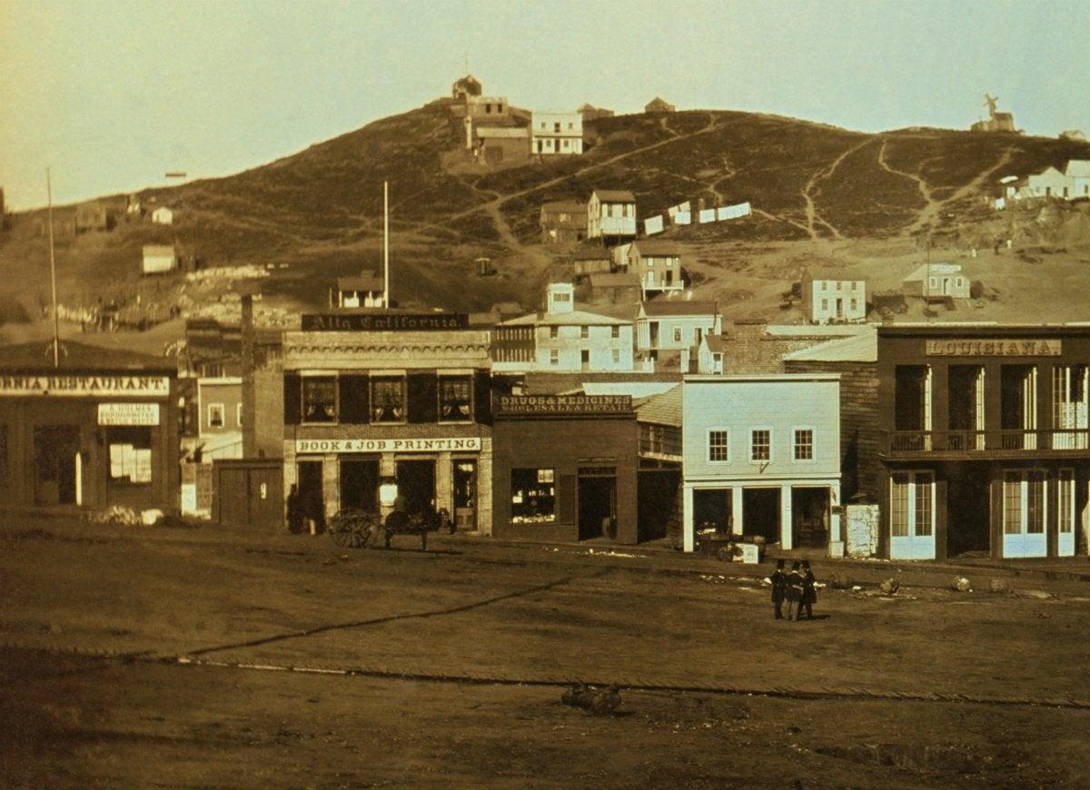 San_diego_california_(1769)