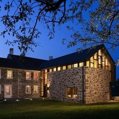 Wyantarchitecture-pa-farmhouse-exterior03
