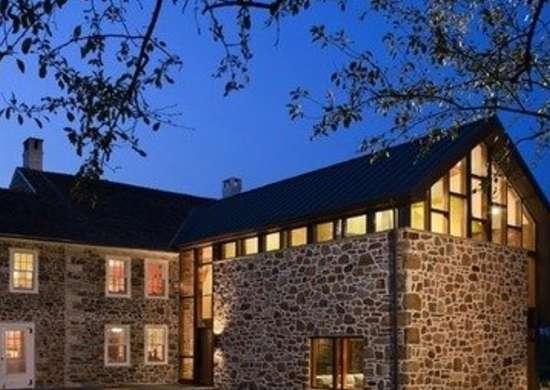 Wyantarchitecture pa farmhouse exterior03