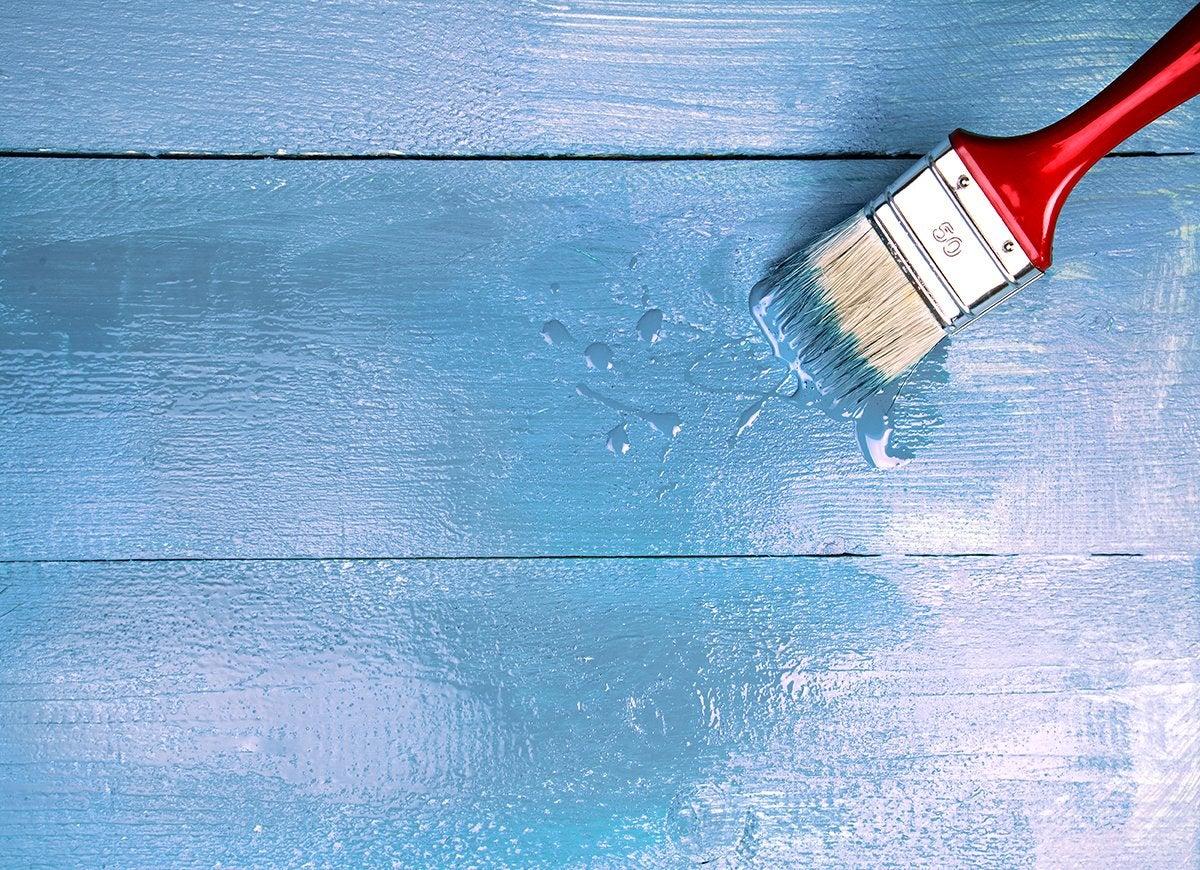 Painttexture