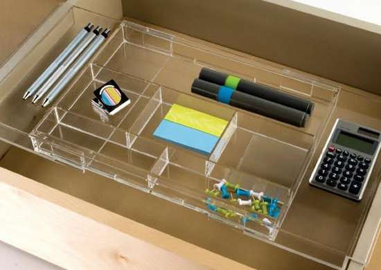 the best organizers to buy for under 5 15 and 25. Black Bedroom Furniture Sets. Home Design Ideas