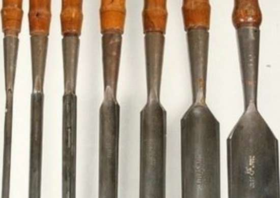 Thebestthings buck brothers socket gouges chisels antique tools bob vila20111123 36322 8vr72s 0