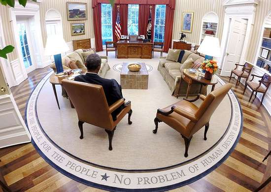 White-house-oval-office