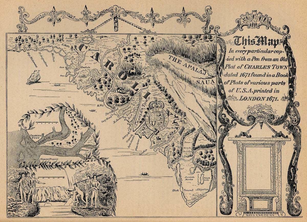 Charleston__south_carolina_(1670)