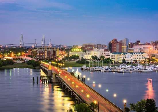 Charleston__south_carolina_(now)