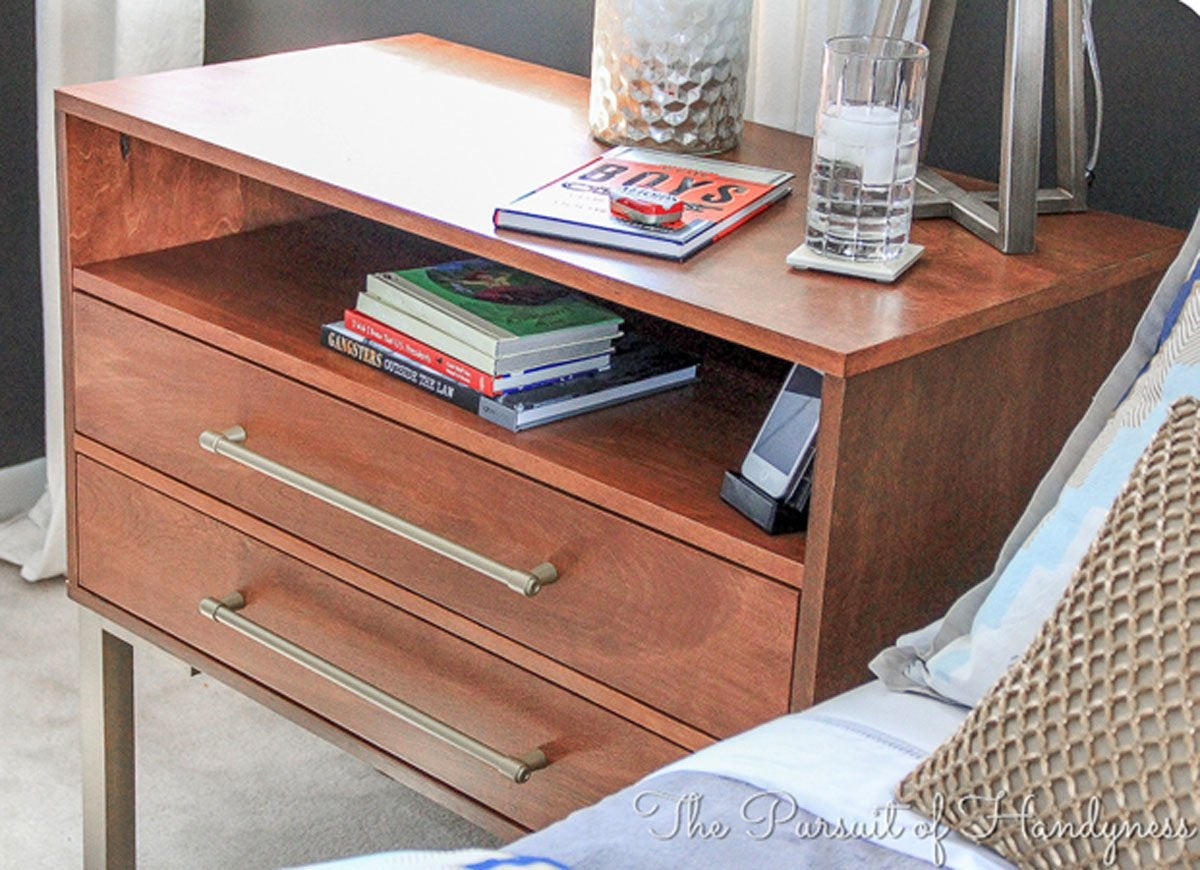Small-dresser-diy