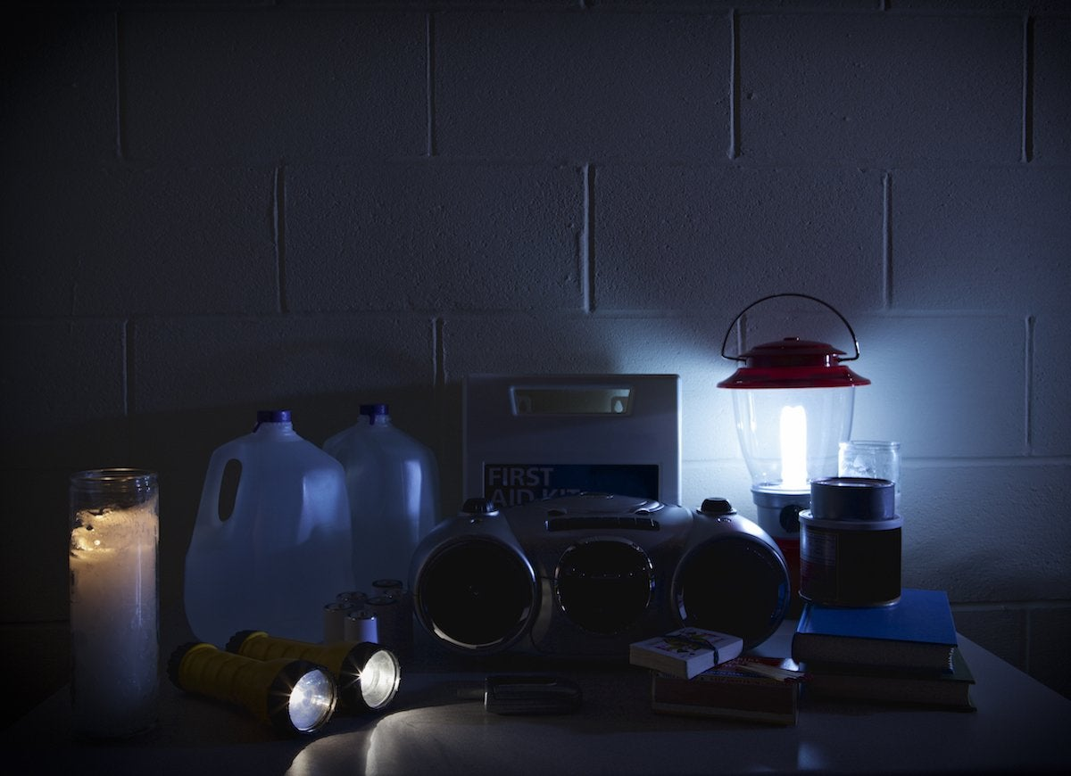 What-to-do-in-a-power-outage