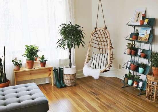 Beige Paint 19 Beautiful Rooms Bob Vila