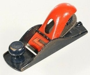 Thebestthings-stanley-handyman-block-plane-antique-tools-bob-vila20111123-36322-1ww8w06-0