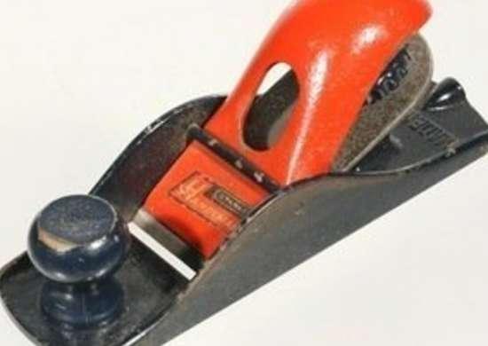 Thebestthings stanley handyman block plane antique tools bob vila20111123 36322 1ww8w06 0