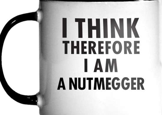 Ct-nutmegger-mug
